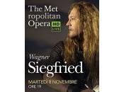 Opera, Sigfrido Metropolitan sbarca cinema