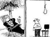 Dall'evasione fiscale all'elusione