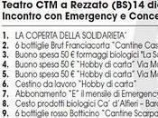 Emergency: video intervista amici emergency sez. brescia