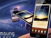 Offerte Sconti Samsung Galaxy Note Apple iPhone YourLifeUpdated