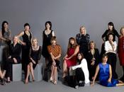 Vogue editors Tokyo Fashion's Night