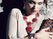 Resort: nuova capsule Prada Jewels