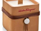 Terracotta Home Collection Salvatore Ferragamo