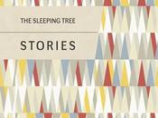 Uscite discografiche 2011: Sleeping Tree Stories