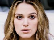 Keira Knightley Untouched