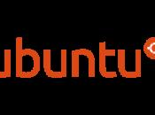 Canonical raccomanderà versione Ubuntu