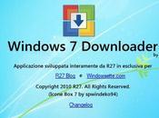 Come scaricare Crack sistema operativo Windows Downloader