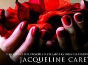 """Recensione bacio sortilegio"""" Jacqueline Carey"""