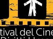 Cinema diritti, parla Napoli