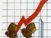 Vignette Rob… Inversa Proporzionalità