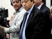 Calciopoli: giustizia ordinaria conferma quella sportiva (del 2006). tutto come previsto.