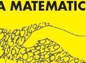 """didattica della matematica opere Lewis Carroll: presentazione seminario tenuto agli """"Incontri Matematica XXV"""" Castel Pietro Terme"""