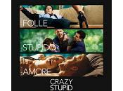 Crazy, Stupid, Love Glenn Ficarra, John Requa