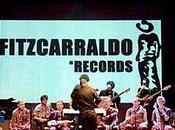 "rassegna jazz ""Morse, nuovi codici musicali"""