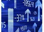 Obbligazioni, Fondi comuni, Etf. effetti movimenti tassi sulle oscillazioni prezzi. Diversificazione duration