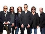 Thin Lizzy hanno nuovo chitarrista