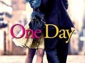 Day: romanticismo versione
