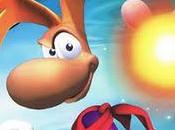 Aggiornamento Playstation Store novembre 2011 sono demo Rayman Origins tanti giochi completi