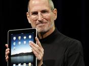 """Steve Jobs candidati """"Uomo dell' Anno"""