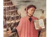 Dante Alighieri: riassunto sulla nascita,vita pubblica esilio