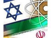 L'Iran mirino