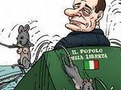 """Brunetta: """"Silvio fatto capolavoro"""". quando politica avesse azzeccata"""