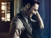 """Tiziano Ferro """"L'amore Cosa Semplice"""" tracklist… John Legend, Nesli Irene Grandi!"""