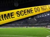 Calciopoli: male doloroso necessario
