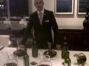Serata Wine Society