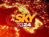 Come vedere Tg24 Android