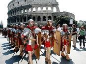 Roma Spartacus Kubrick