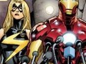L'inizio della paura nell'Universo Marvel: Fear Itself