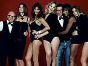 Duran Dolce Gabbana: connubio perfetto Girl Panic!