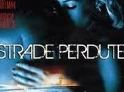 Soundtracks: Strade Perdute (1996) David Lynch Uscite cinematografiche weekend