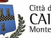 """rassegna musicale """"OLTRE MUSICA""""-Cairo Montenotte (SV)"""