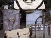 Forestbound: Men's bags