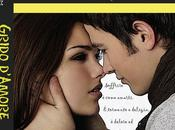 Recensione intervista: GRIDO D'AMORE EVELYN STORM