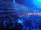 Capodanno Barcellona 2011