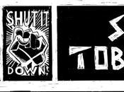Komikazen 2011: fumetto politico Seth Tobocman