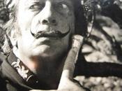 Salvador Dalí Montmartre