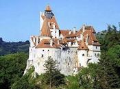 Viaggi Mondo castelli belli Europa