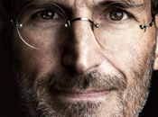 Steve Jobs candidato Uomo dell'anno Time