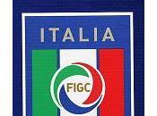 Analisi: polonia italia stasera 20.45