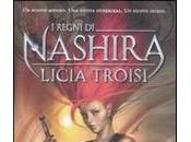 sogno Talitha: nuova saga fantasy Licia Troisi
