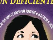 sposato deficiente (dietro ogni uomo sempre donna alza occhi cielo) Carla Signoris