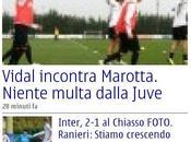 Corriere dello Sport Symbian