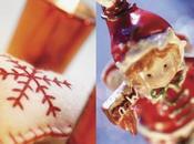 immagini tema Natale