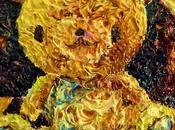 Arte occidentale manipolazione psichica delle masse?