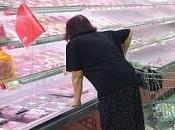 Contenuto della nuova legge sulle indicazioni obbligatorie negli alimenti