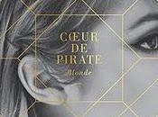 Cœur Pirate Blonde